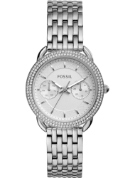 Наручные часы Fossil ES4054