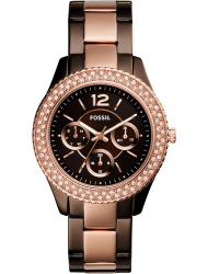 Наручные часы Fossil ES4079