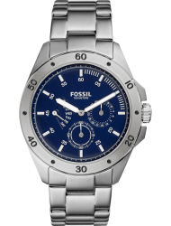 Наручные часы Fossil CH3034