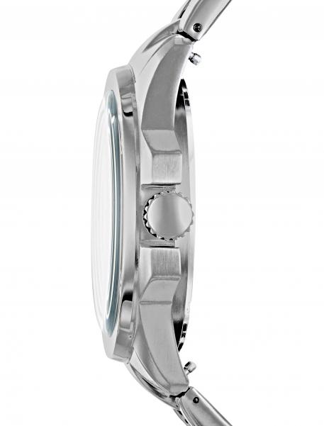 Наручные часы Fossil CH3034 - фото № 2