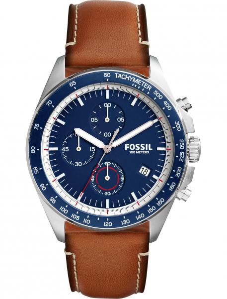 Наручные часы Fossil CH3039