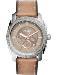 Наручные часы Fossil FS5192