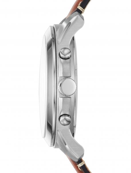 Наручные часы Fossil FS5210 - фото № 2
