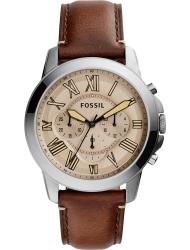 Наручные часы Fossil FS5214