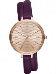 Наручные часы Michael Kors MK2576