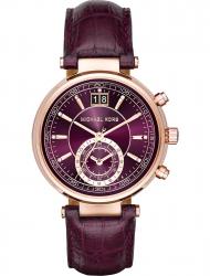 Наручные часы Michael Kors MK2580