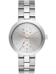 Наручные часы Michael Kors MK6407