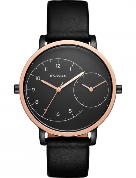 Наручные часы Skagen SKW2475