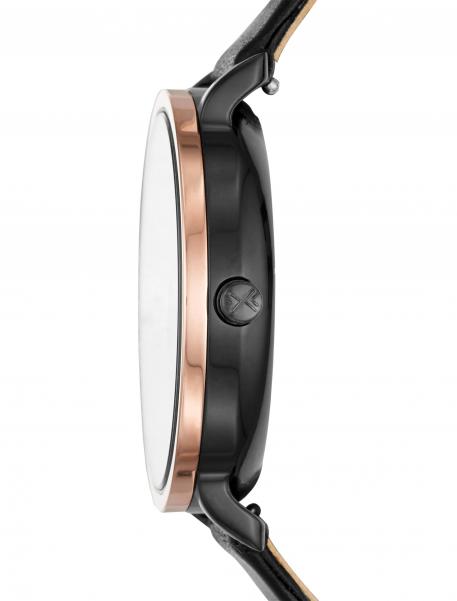 Наручные часы Skagen SKW2475 - фото № 2