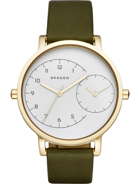 Наручные часы Skagen SKW2476