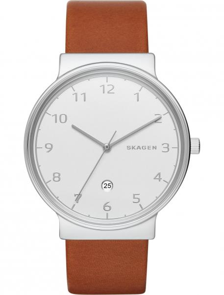 Наручные часы Skagen SKW6292