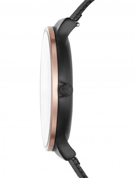 Наручные часы Skagen SKW6296 - фото № 2