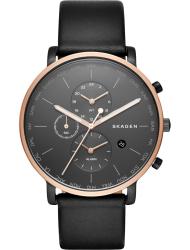 Наручные часы Skagen SKW6300