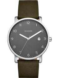 Наручные часы Skagen SKW6306