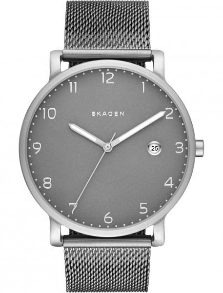 Наручные часы Skagen SKW6307