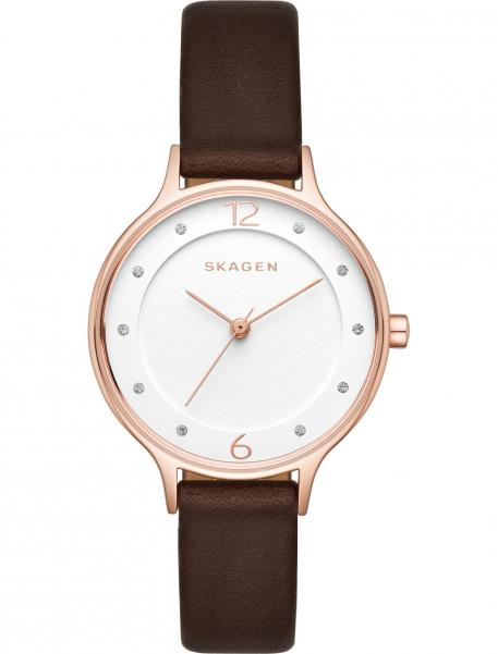 Наручные часы Skagen SKW2472