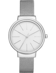 Наручные часы Skagen SKW2478