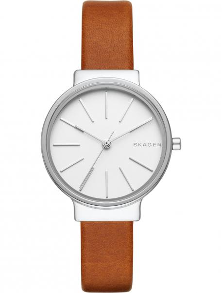 Наручные часы Skagen SKW2479
