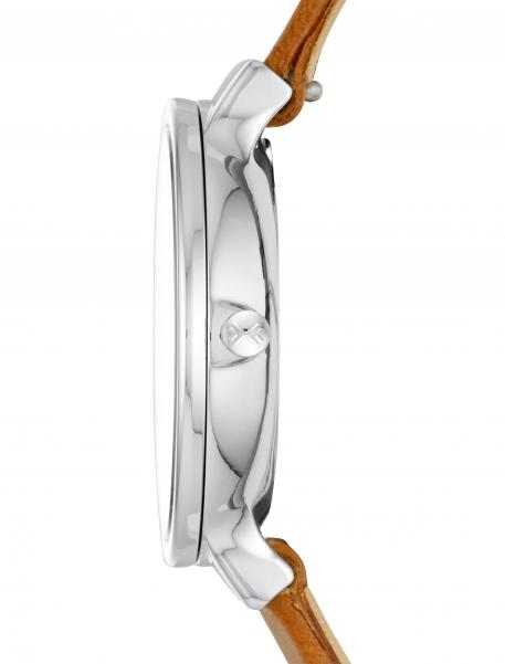 Наручные часы Skagen SKW2479 - фото № 2