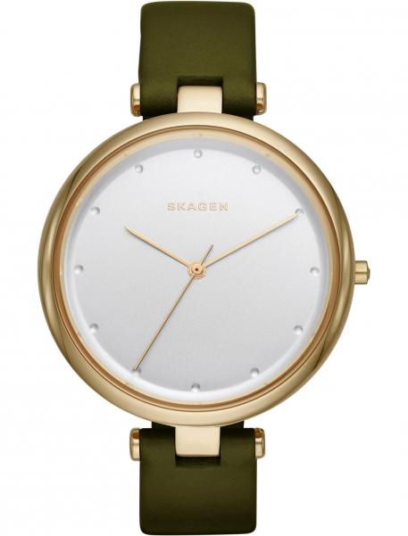 Наручные часы Skagen SKW2483