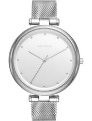 Наручные часы Skagen SKW2485