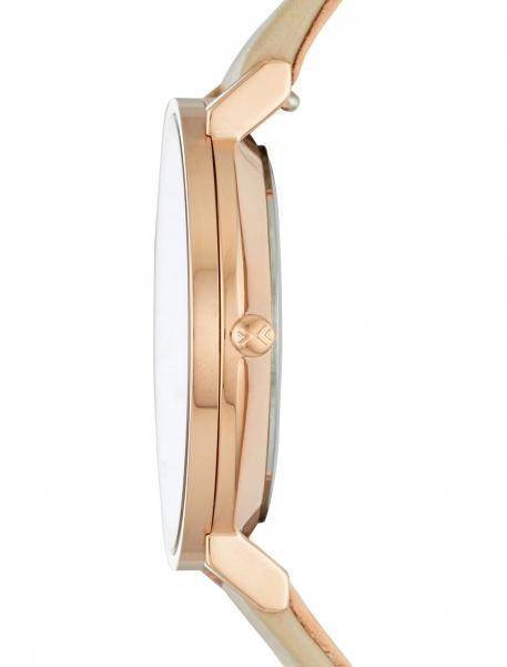 Наручные часы Skagen SKW2489 - фото № 2