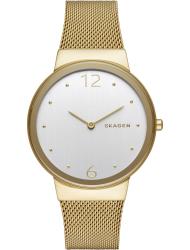 Наручные часы Skagen SKW2519