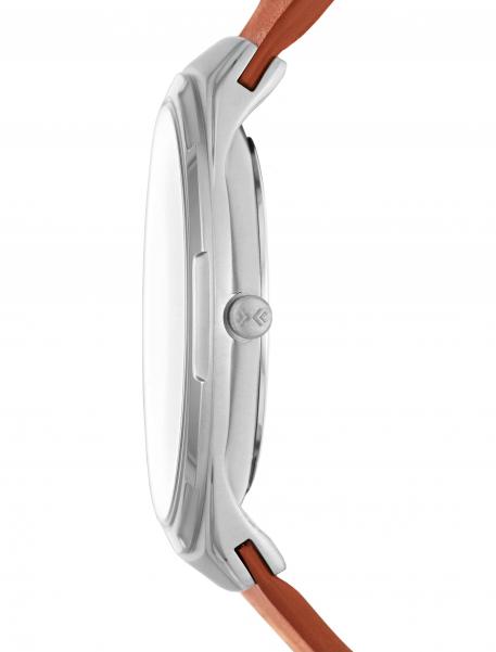 Наручные часы Skagen SKW6304 - фото сбоку