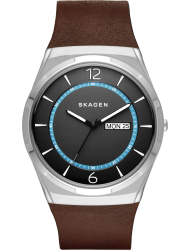 Наручные часы Skagen SKW6305