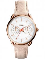 Наручные часы Fossil ES4007