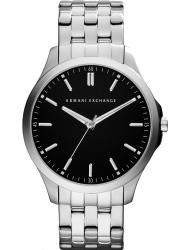Наручные часы Armani Exchange AX2147