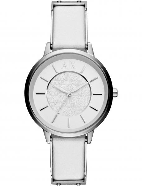 Наручные часы Armani Exchange AX5300