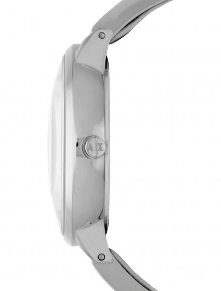 Наручные часы Armani Exchange AX5300 - фото № 2