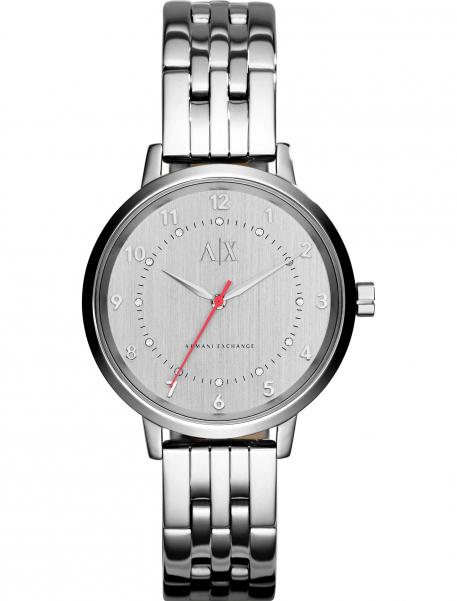 Наручные часы Armani Exchange AX5360 - фото спереди
