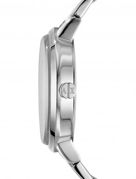 Наручные часы Armani Exchange AX5360 - фото сбоку