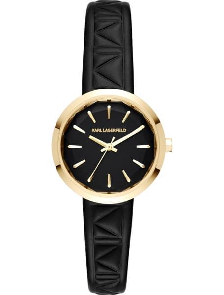 Наручные часы Karl Lagerfeld KL1610