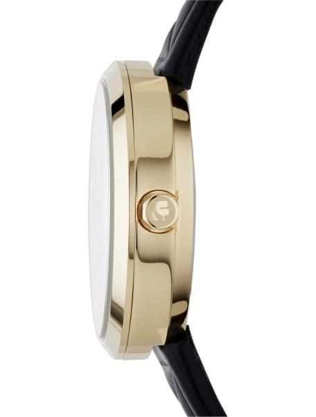 Наручные часы Karl Lagerfeld KL1610 - фото № 2