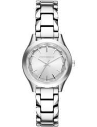 Наручные часы Karl Lagerfeld KL1613