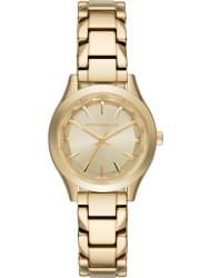 Наручные часы Karl Lagerfeld KL1614