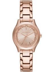 Наручные часы Karl Lagerfeld KL1615