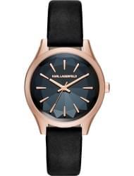 Наручные часы Karl Lagerfeld KL1625