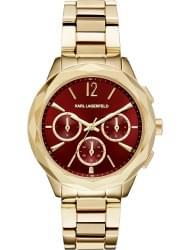 Наручные часы Karl Lagerfeld KL4011