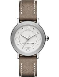 Наручные часы Marc Jacobs MJ1472