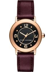 Наручные часы Marc Jacobs MJ1474