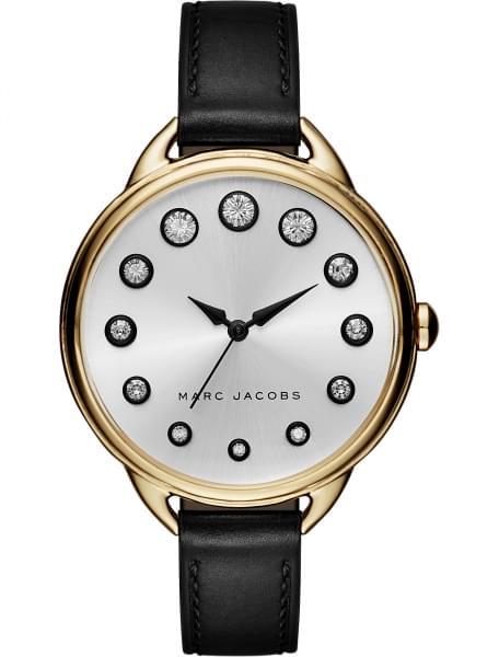 Наручные часы Marc Jacobs MJ1479
