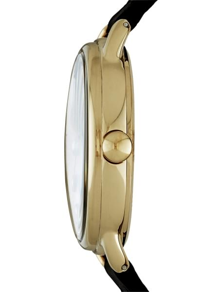 Наручные часы Marc Jacobs MJ1479 - фото № 2