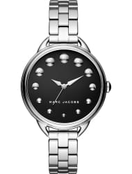 Наручные часы Marc Jacobs MJ3493