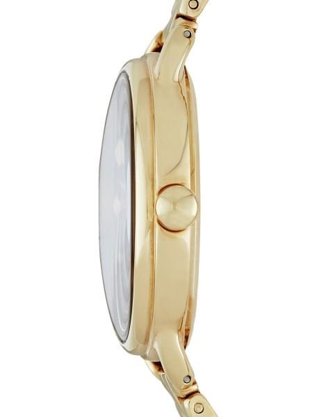 Наручные часы Marc Jacobs MJ3494 - фото сбоку