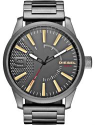 Наручные часы Diesel DZ1762