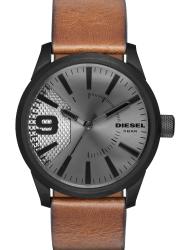 Наручные часы Diesel DZ1764